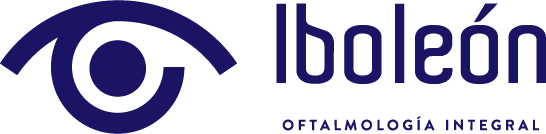 Clínica Iboleón