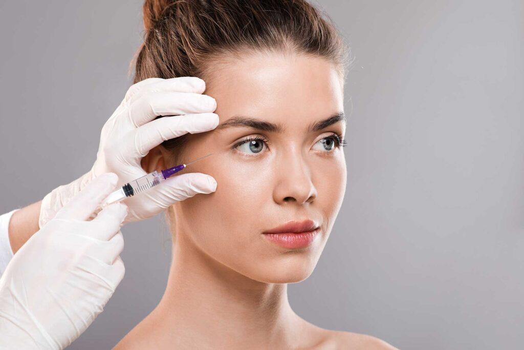 Tratamientos Estética Ocular