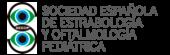 Sociedad Española de Estrabología y Oftalmología Pediátrica